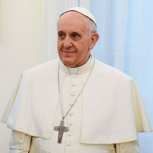 Pope_Francis_in_March_2013