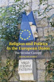 Religion and Politics in the EU