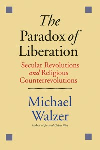 Paradox of Liberation