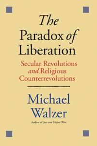 Paradox of Liberation