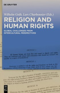 Religion and Human Rights- Intercultural