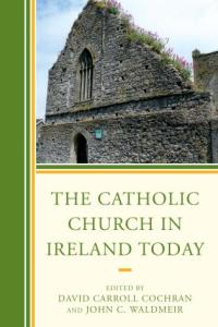 The Catholic Church in Ireland Today