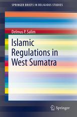 Islamic Regulations
