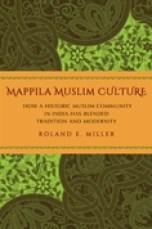 Mappila Muslims