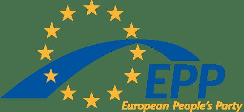 EPP_logo.svg