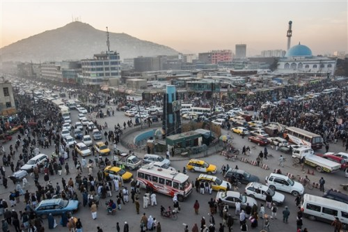 130304-kabul-afghanistan-hmed-1045a.photoblog600