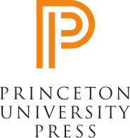 185px-princeton_university_press_logo-svg