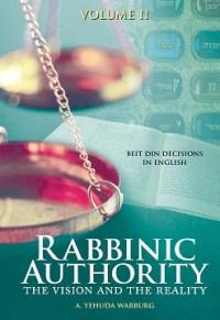 rabbinicauthorityvolume220web2