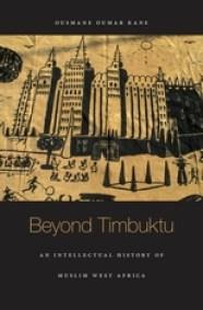 Beyond Timbuktu.jpg