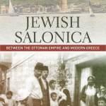"Naar, ""Jewish Salonica"""