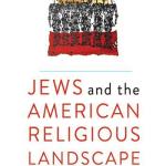 "Rebhun, ""Jews and the American Religious Landscape"""