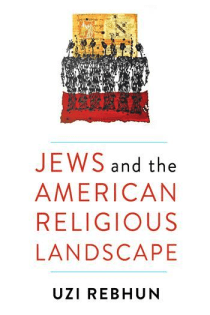 Jews and the American Religious Landscape.png