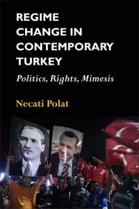 Regime Change in Turkey