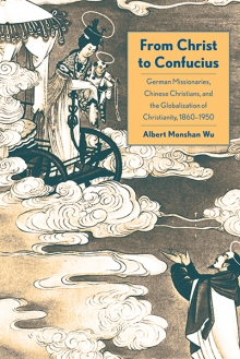 From Christ to Confucious.jpg