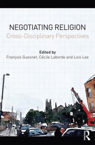 Negotiating Religion