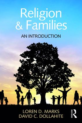 Religion and Families