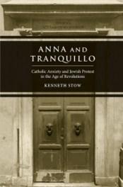 anna-and-tranquillo