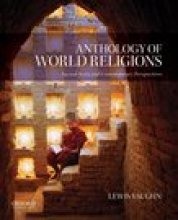 anthology-of-world-religions