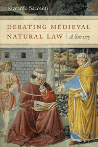 debating-medieval-natural-law