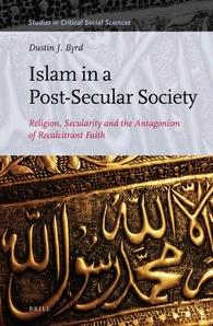 islam-in-a-post-secular-society