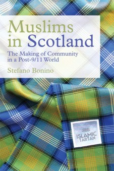 muslims-in-scotland