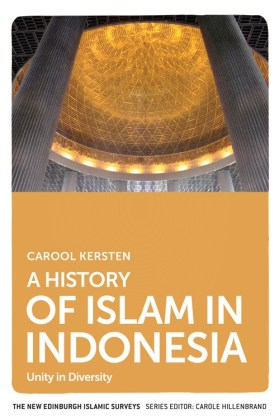 a-history-of-islam-in-indonesia