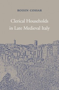 clerical-households