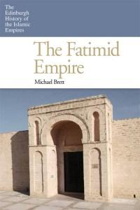 fatimid-empire
