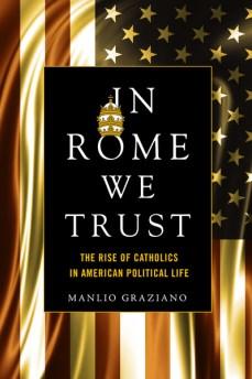 in-rome-we-trust