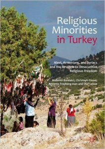 minorities-in-turkey