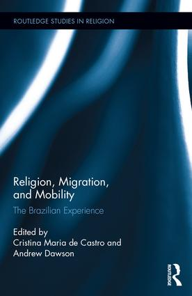 Religion, Migration, and Mobility.jpg