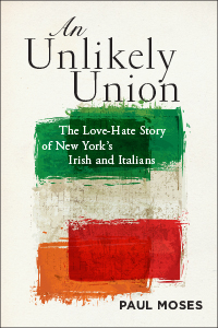 unlikely-union