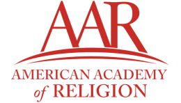 aar_logo