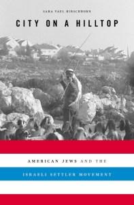 american-jews-and-the-israeli-settler-movement