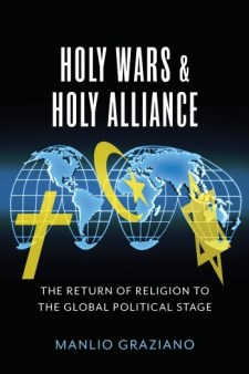 Holy Wars and Holy Alliance.jpg