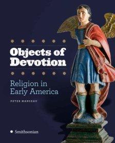 Objects of Devotion