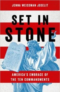 set-in-stone