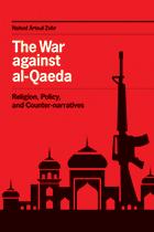 The War Against al-Quedia.jpg