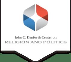 Danforth Center.png
