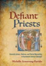 Defiant Priests