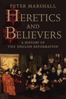 Heretics and Believes