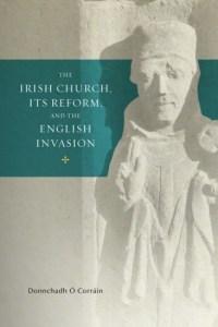 Irish History