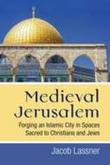 Medieval Jerusalem