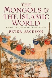 Mongols and the Islamic World.jpg