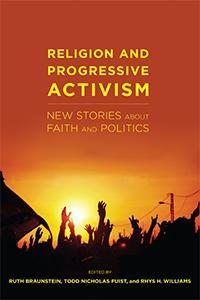 Progressive Activism