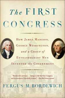 the-first-congress-9781451692112_hr