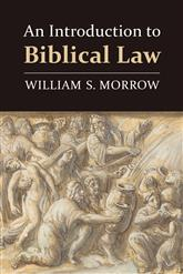 Biblical Law.jpeg