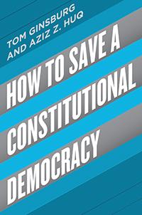 Democracy Saviors.jpg