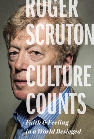 Culture-Counts-2018-310x460