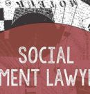 Calling All Movement Lawyers: We Need To Organize Our Legal Support